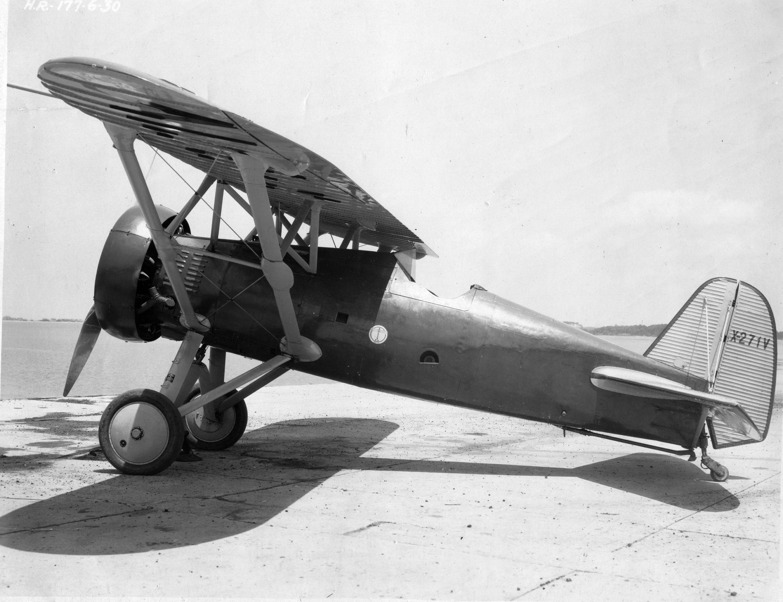 Boeing_XF5B-1