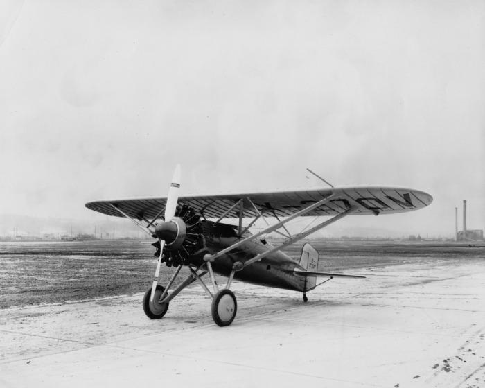 Boeing_XP-15_NX270V