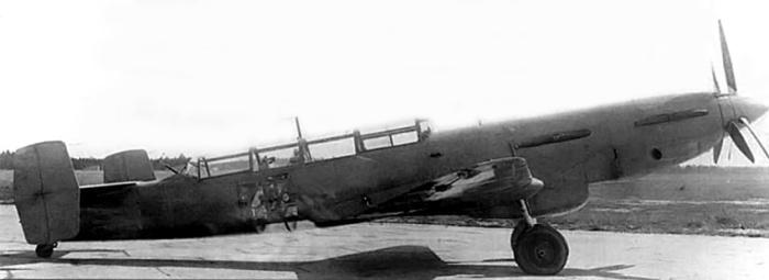bolkhovitinov-s-2m-103-side