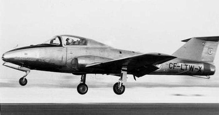 cl-41-image02 prototipo