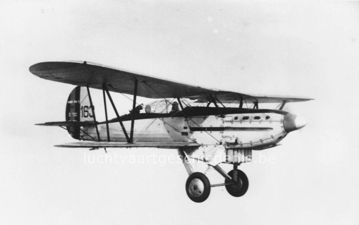Fairey Fox O-163 (2) (Kopie)