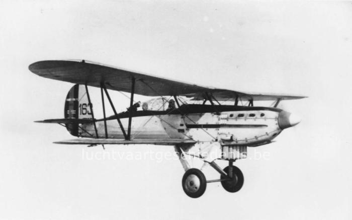 Fairey Fox O-163 (2) (Kopie)