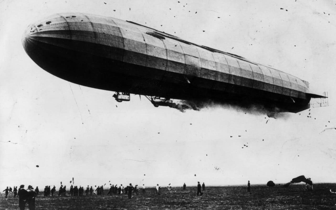 German-naval-zeppelin-xlarge_trans_NvBQzQNjv4Bq8a-22Vlh2P_oUKqIJlQj69kNdcf1rX-r9Jd1caf7U3M