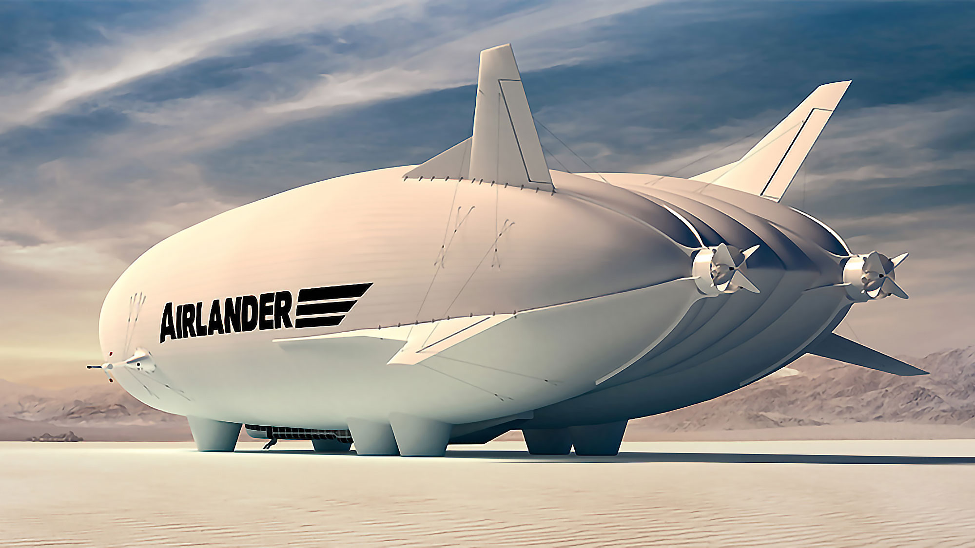 Hybrid-Air-Vehicles-Production-Airlander-10-Featured-image