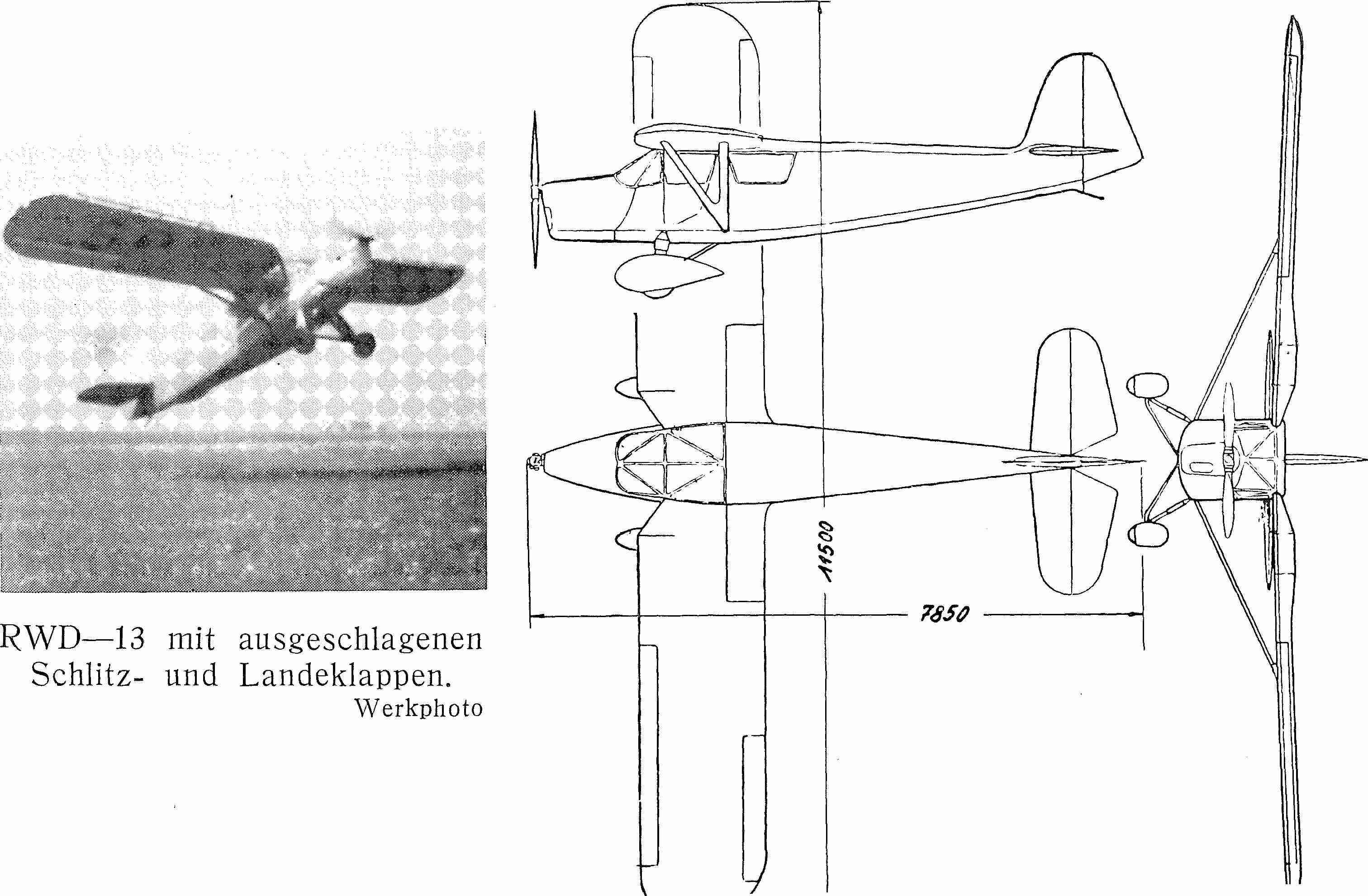 luftfahrt-geschichte-1936-131