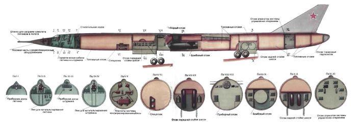 m-50-image01