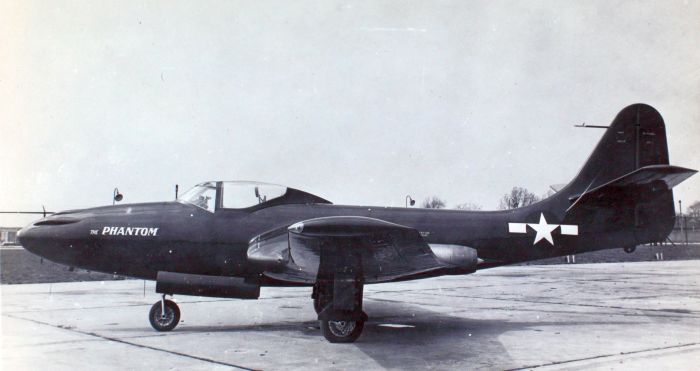 McDonnell_XFD-1_The_Phantom