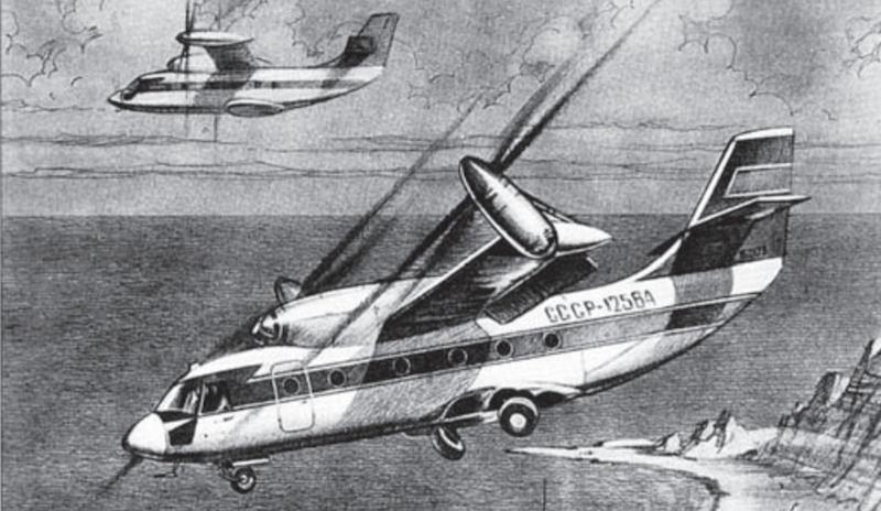 mi-30-image02