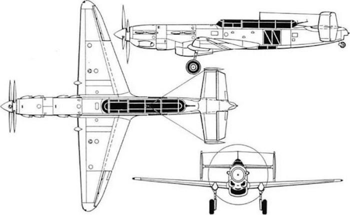 S-2M-103-7