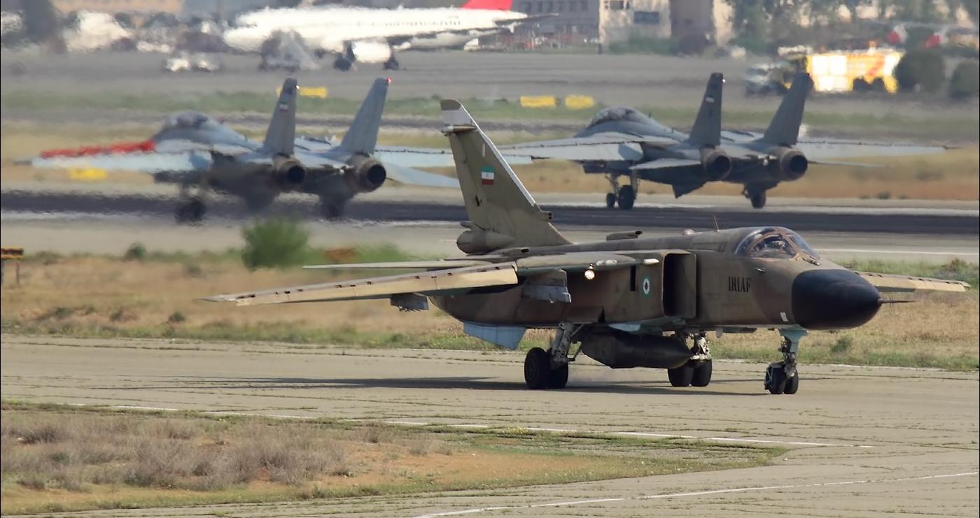 su-24_f-14_Iran