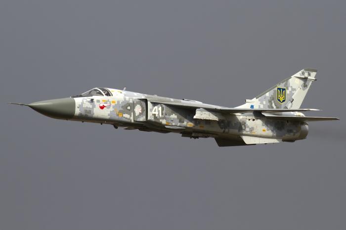 Ukrainian_Air_Force_Sukhoi_Su-24M_at_Starokonstantinov