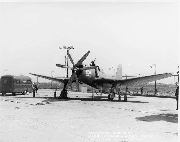 XBT2C-2 2