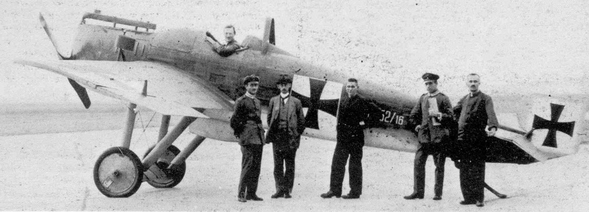 1200px-Junkers_J_2_E-252-16