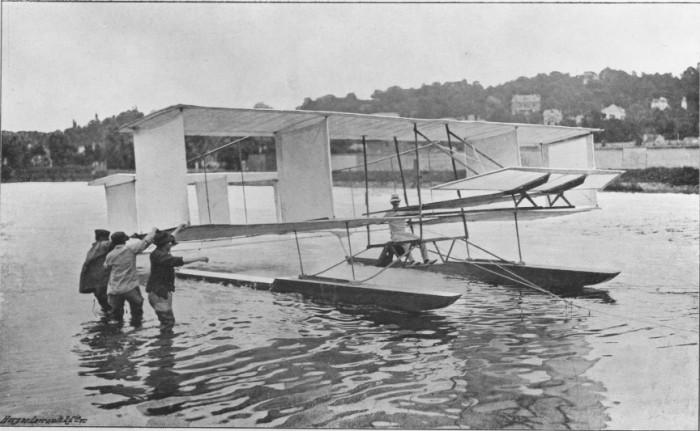 1905-archdeacon-voisin-glider_2143743751_o