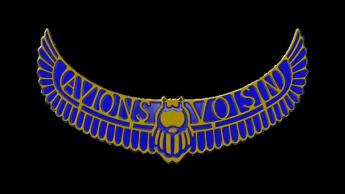 logo-Voisin