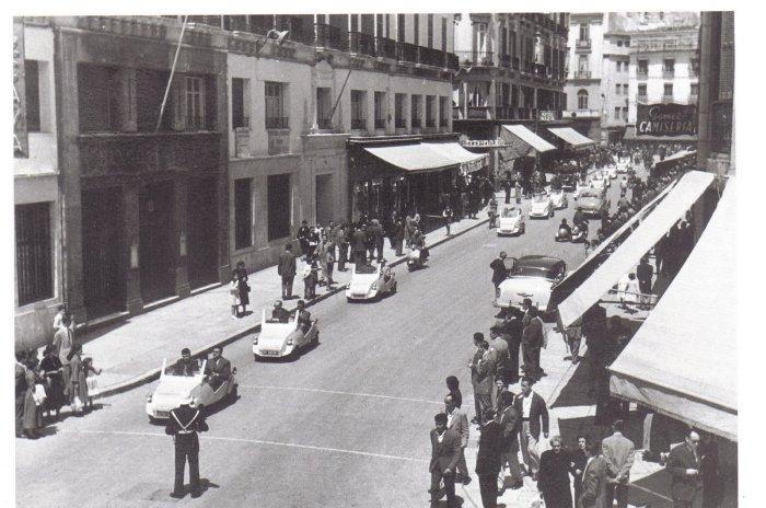 Présentation-1953