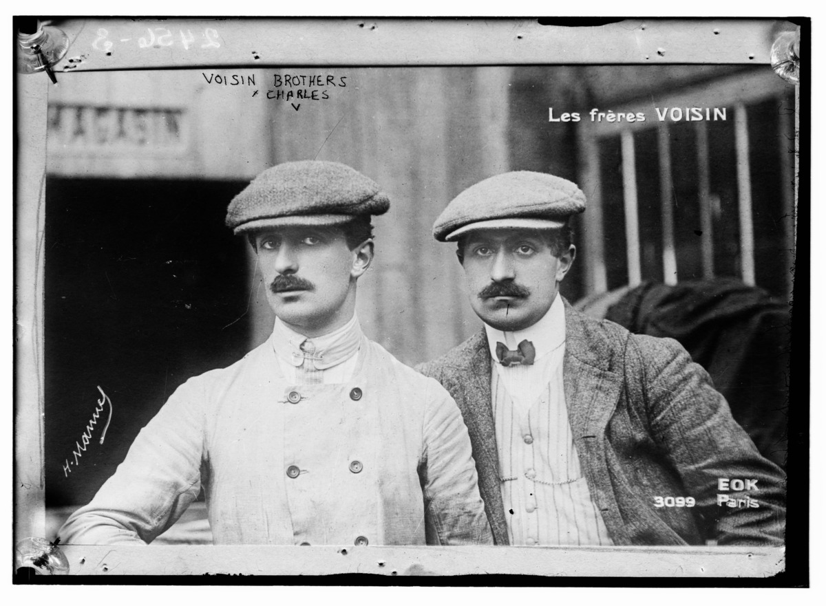 The_Voisin_brothers.tif