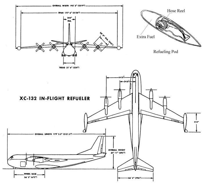 XKC132Plan