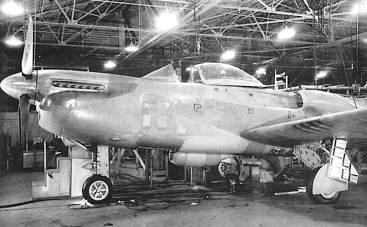 XP-81-15