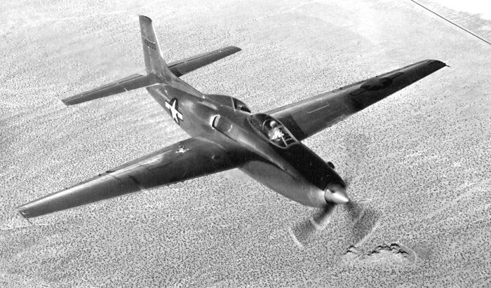 XP-81-7