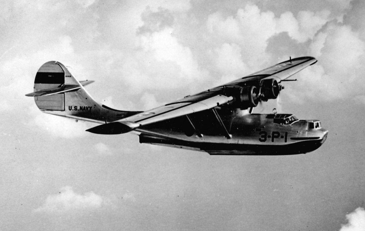 1200px-PBY-1_VP-3_in_flight_late_1930s