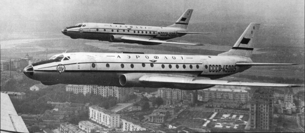 5.CHetvertyj-i-pyatyj-serijnye-Tu-124.