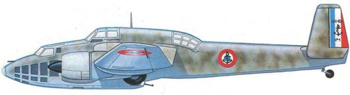 cao600-c1