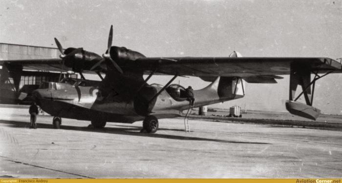 Catalina 74-21