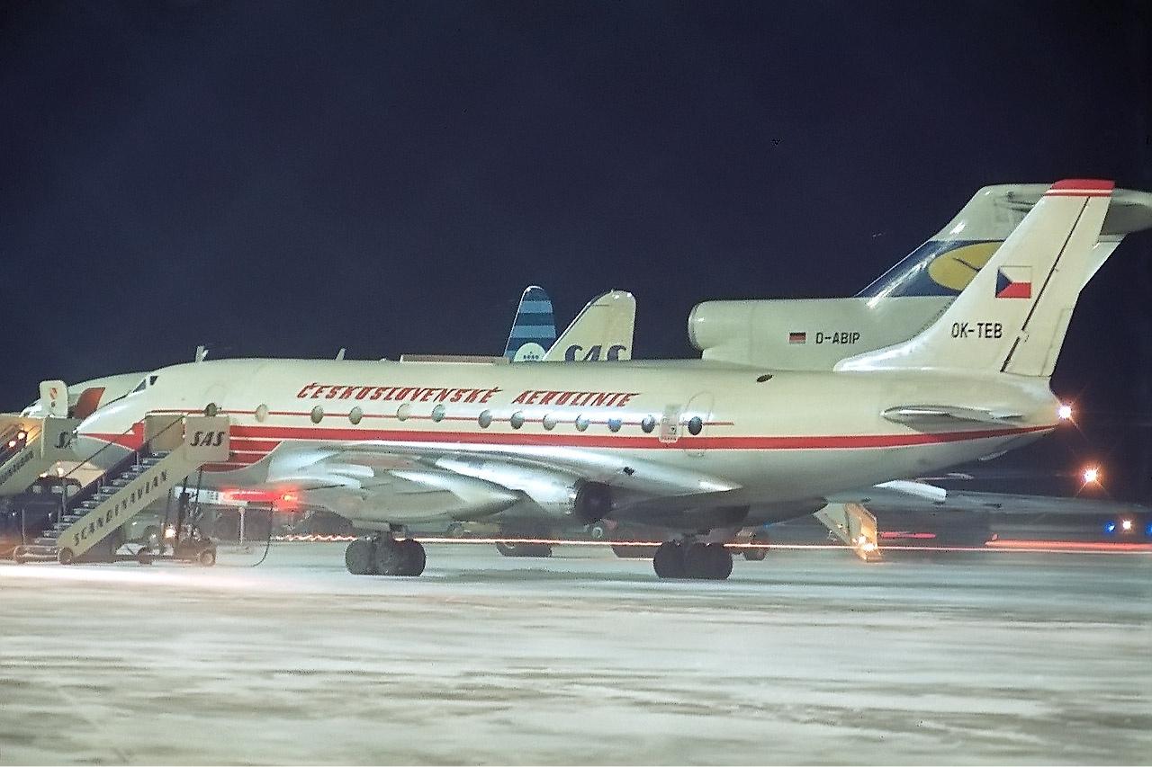 CSA_Tupolev_Tu-124_Soderstrom-1