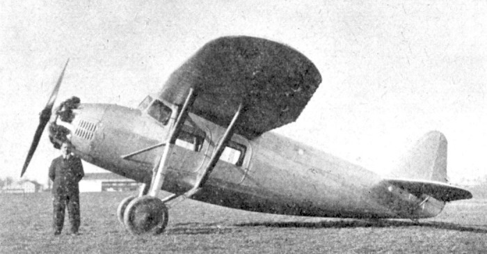 dewd35-3