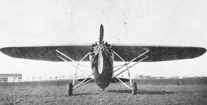 dewd35-4