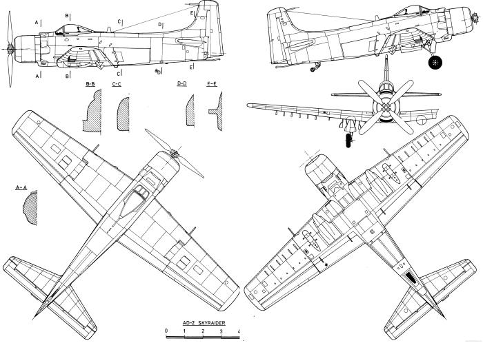 douglas-ad-2-skyraider-2