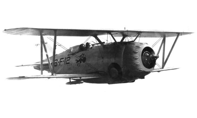 F3F-1FlyingBarrell