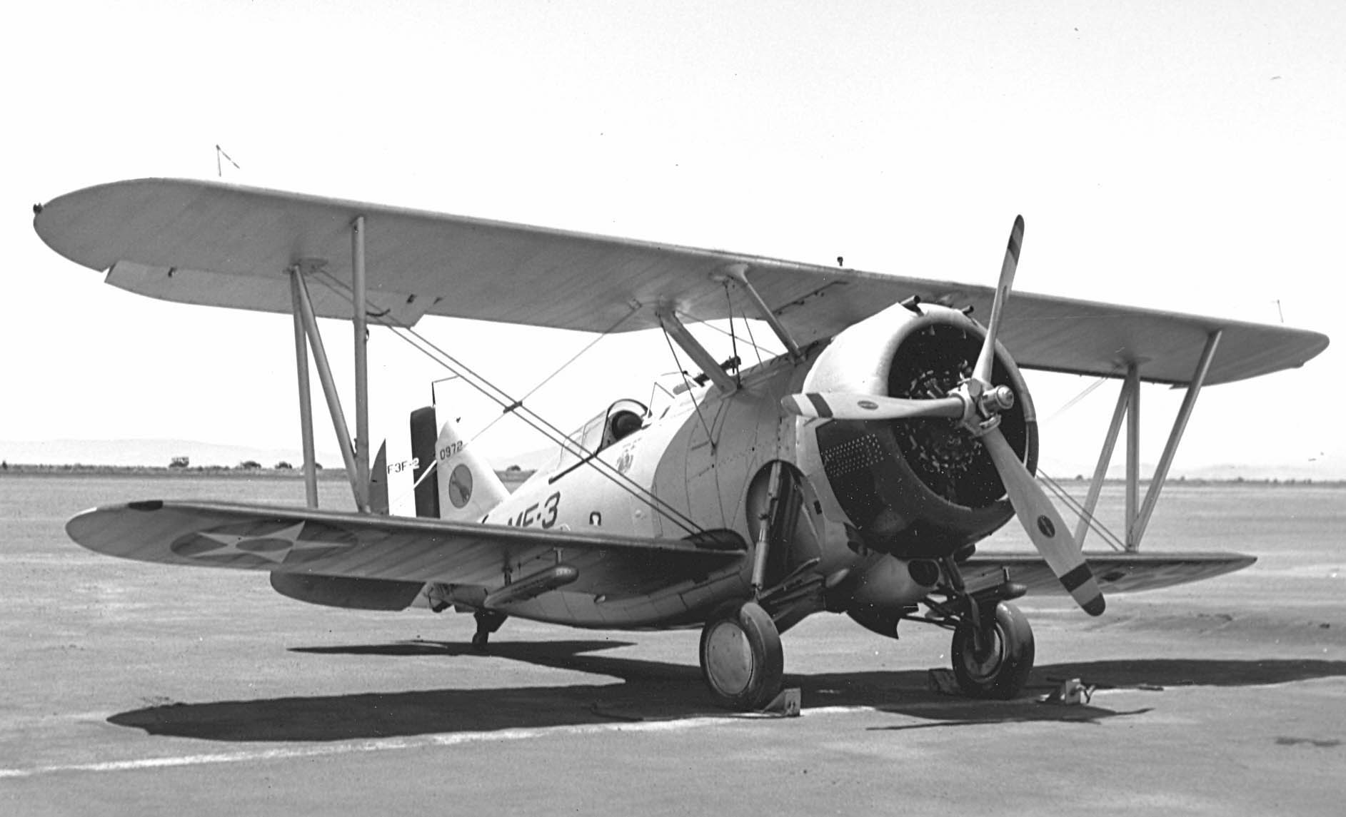 Grumman_F3F-2_2-MF-3_(8031160215)
