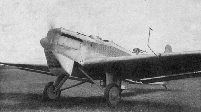 Junkers_K_39_left_front_L'Aéronautique_December,1927