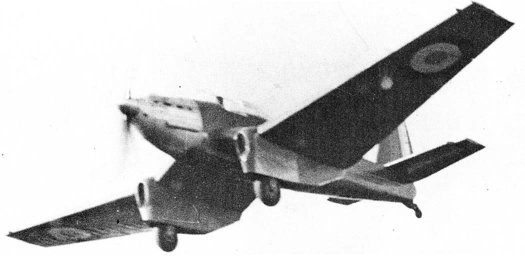 ni140-1