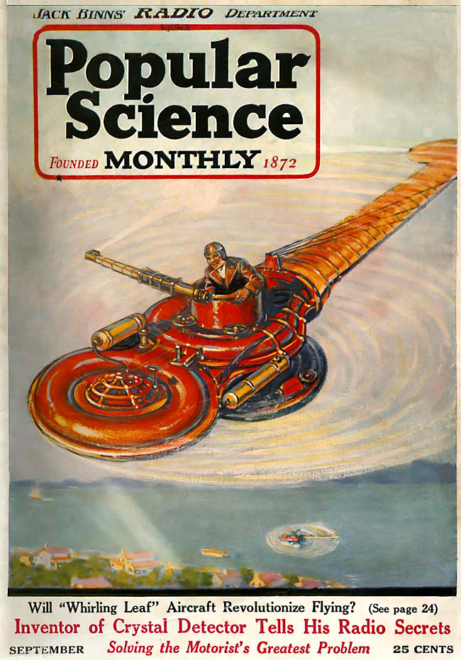 papin-rouilly-popsci-1922-09