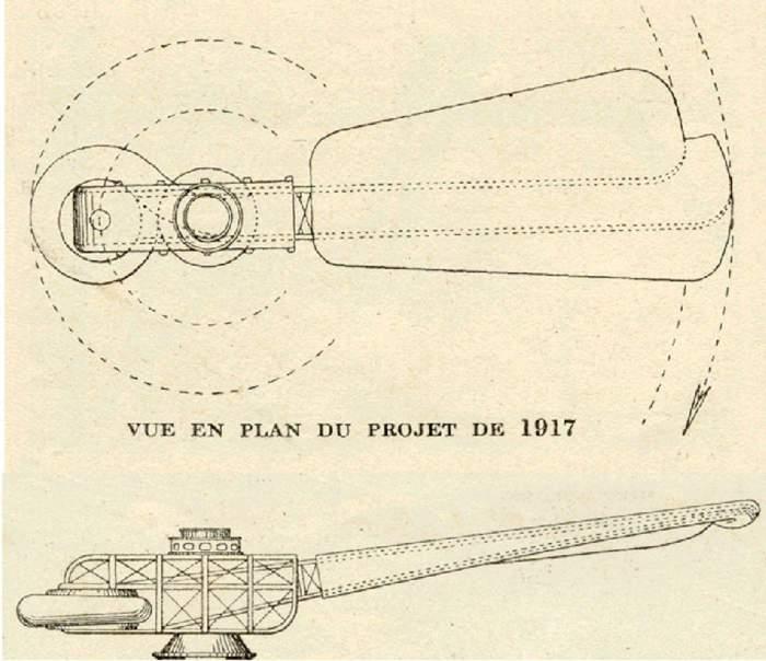 PR_projet1917