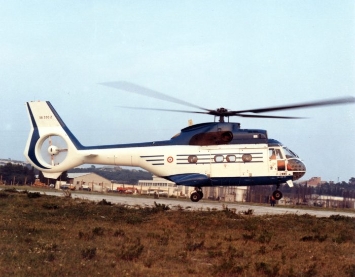 03-Puma-prototype-SA330Z