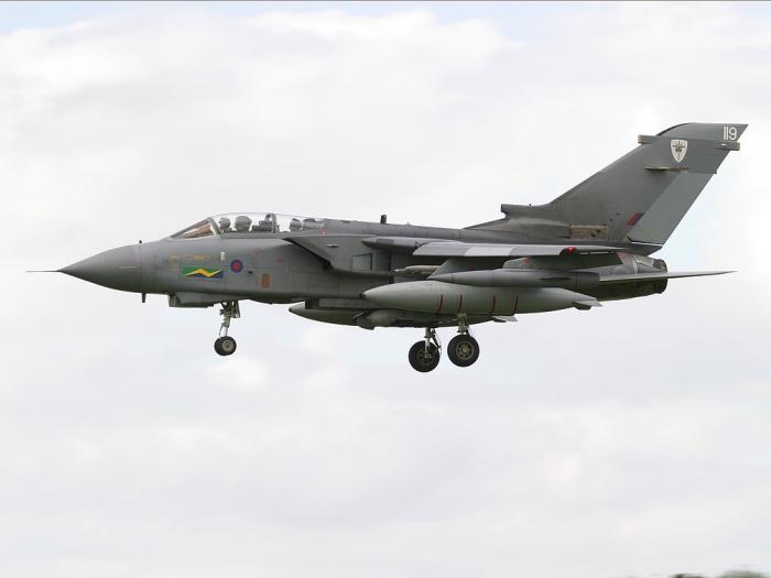 0939-Tornado