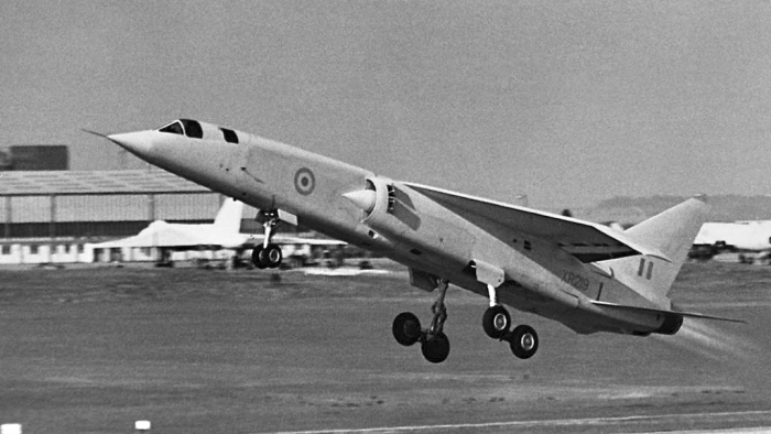 BAC-TSR_2-First-Flight-TO-1