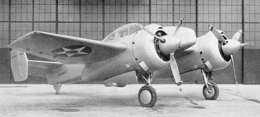 f5f-10