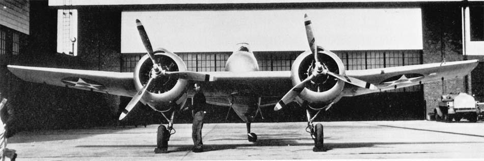 f5f-14
