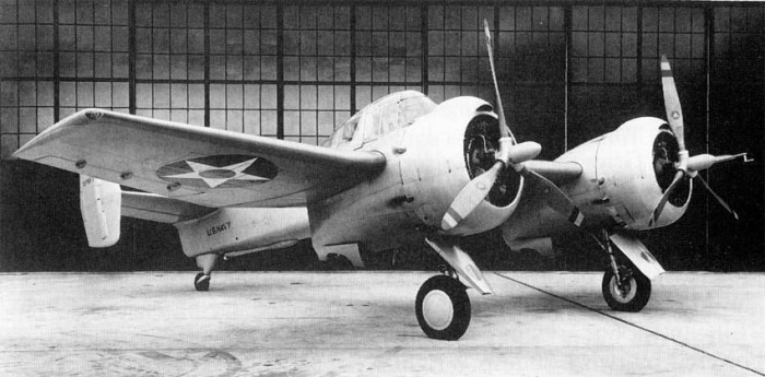 f5f-2