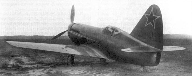 i-250-08