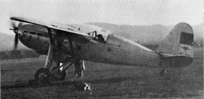 Ik-2 de producción