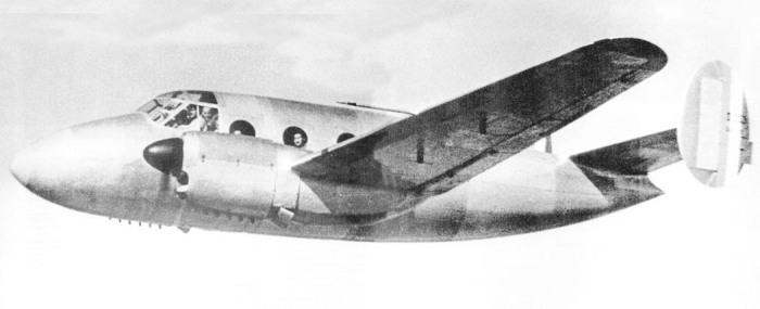 md303-3