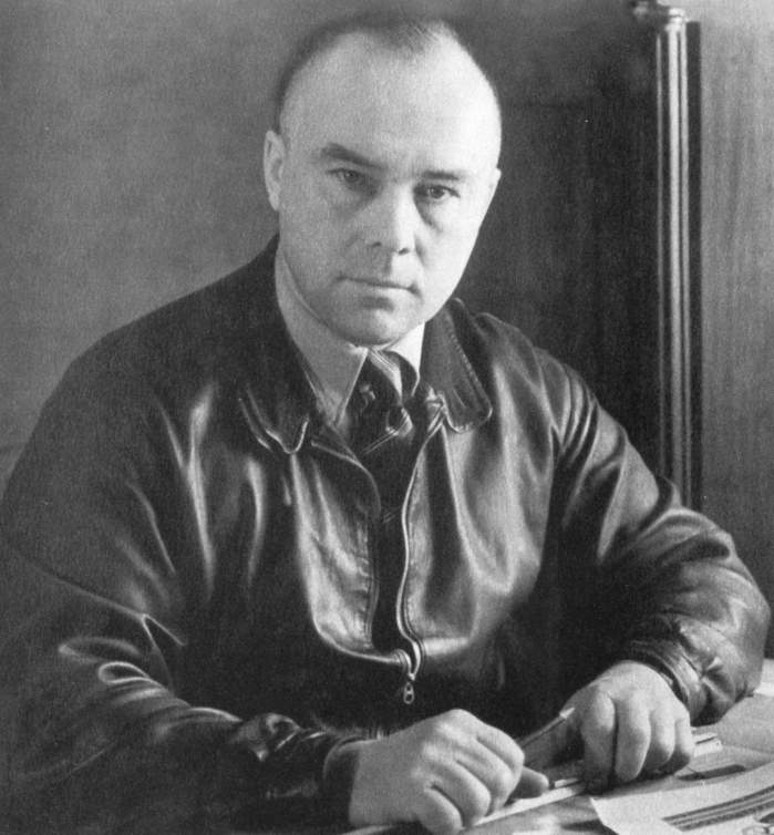 Nikolai_Nikolaevich_Polikarpov