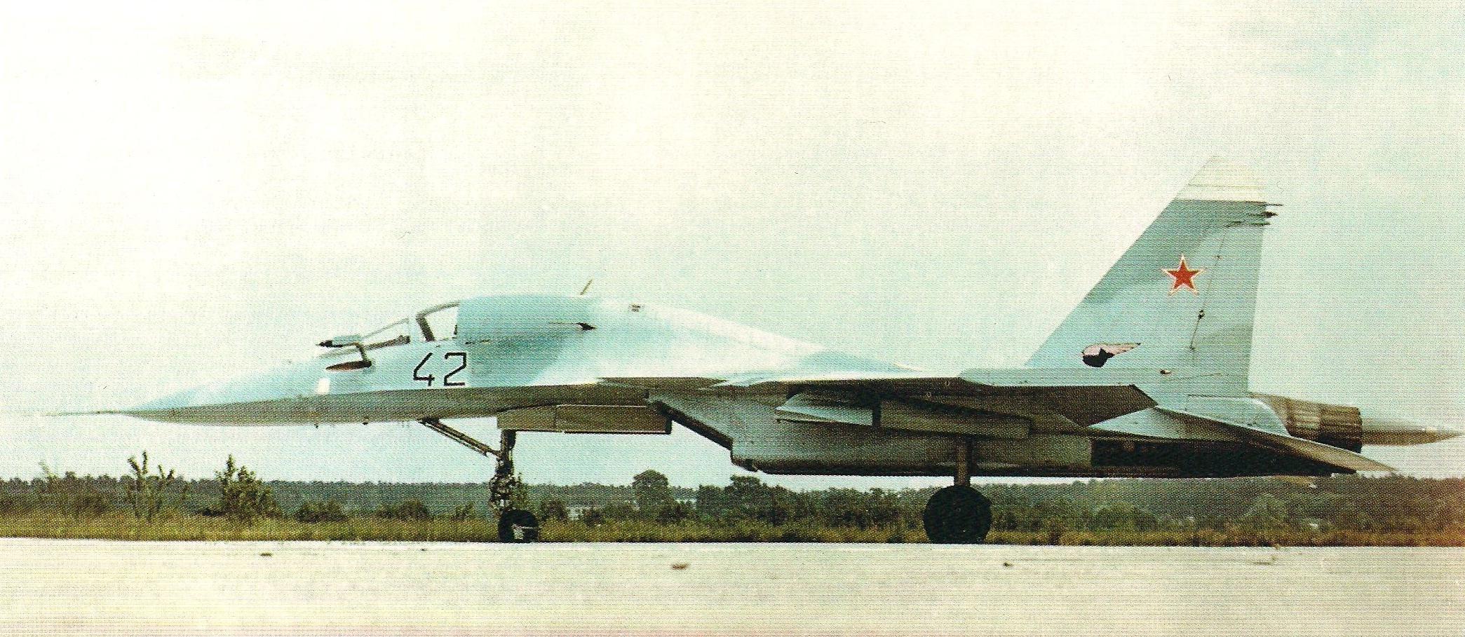 Prototipo T10V