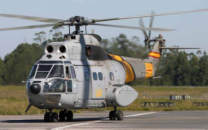 Puma-HC-Mk1